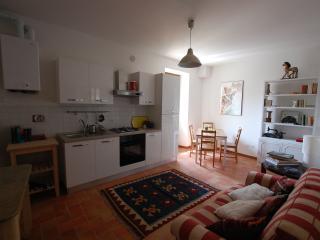 Appartamento Paola, Spoleto