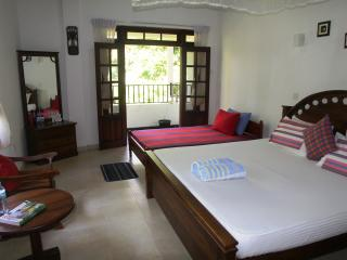 River Side Homestay Apartment - Kandy