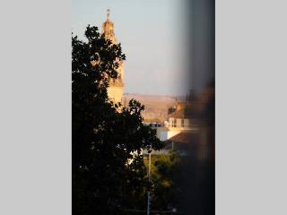 Piso luminoso con vistas a la Mezquita