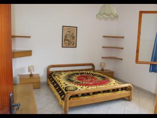 Appartamento Debora, Tropea