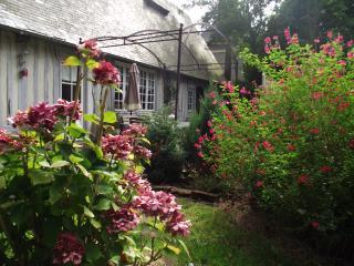 GITE DE CHARME, Veules-les-Roses