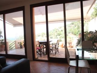 Beautiful home in the heart of Deia, Mallorca, Deià