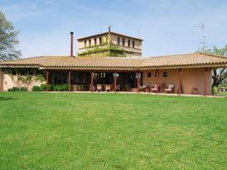 "Family ""Masia"" , Fontanilles, Baix Emporda, Girona"