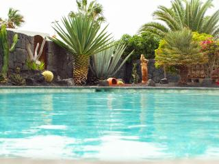 Casa Palana - Adults Only (Over 40´s), Playa Blanca