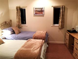April Cottage Bed and Breakfast, Cirencester
