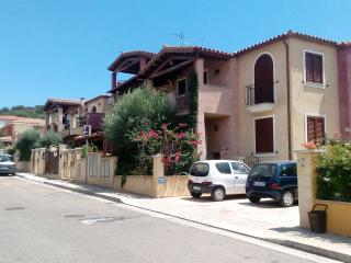 Villasimius, Sardegna casa vacanze al mare