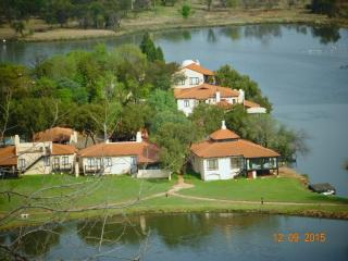 Ileven Heaven Vacation Home -Self-catering Harties, Broederstroom