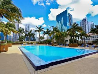 Luxurious 1 Bedroom Unit in Brickell Miami