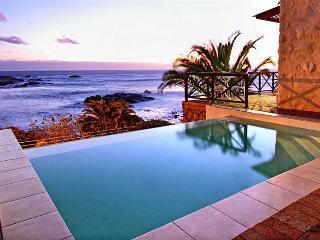 Camps Bay Terrace Palm Suite