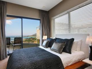 Houghton Heights 3Bed, Camps Bay