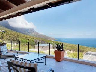 Oudekraal Lodge, Camps Bay