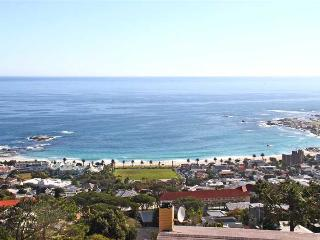 Sunset Hills, Camps Bay