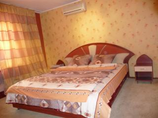Izmail apartment 32, Chisináu