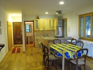 Appartamento Trilocale grande, Cervia