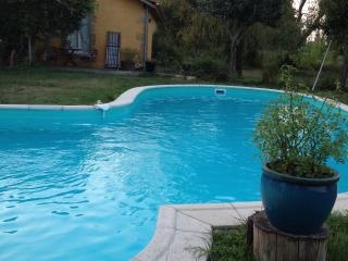 Domaine a Marmande- entire house-8-10 people