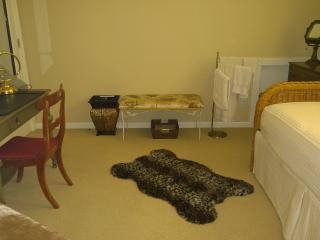 Vintage Room, Sonoma