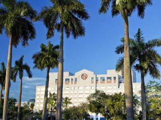 Sheraton Suites Plantation, Ft Lauderdale