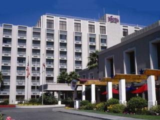 Knot's Berry Farm Resort Hotel / Anaheim / Disney, Buena Park