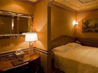 Nice River Palace Hotel ROME, Roma