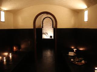 Dar Beija, Marrakech