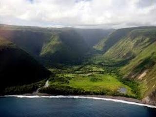 Waipio  Gallery Ohana  Enjoy the Waipio Valley, Kukuihaele