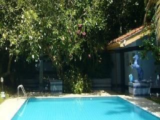 2BHK Fully Furnished Rooms Avaiable  in North Goa