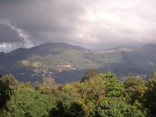 Peradeniya Guest House Kandy Sri Lanka