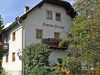 Pension 'Bischof', St Michael im Lungau