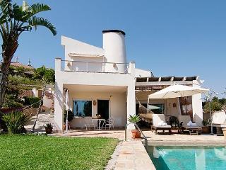 Casa Albaida, Velez-Malaga