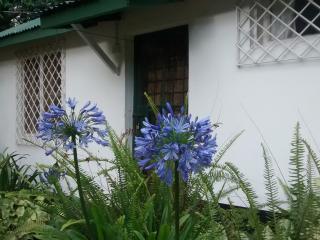 Garden Guest House, Arusha