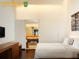 Deluxe Room @ Turi Beach Resort