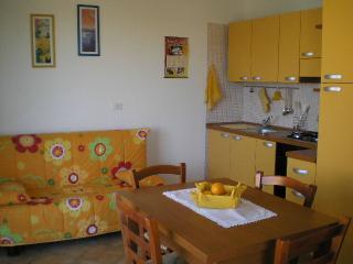 Badesi - Appartamento in centro per le tue vacanze