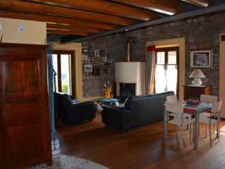 Appartamento in un antico borgo del 1700 nei Colli, Teolo