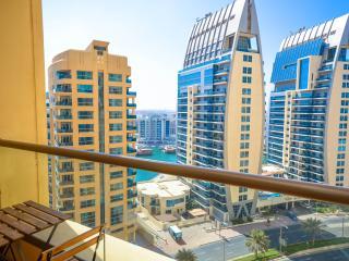 OkDubaiHolidays - Isabella JBR, Emirado de Dubai