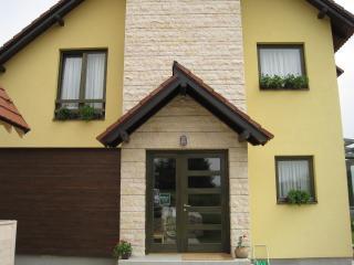 Apartments Bohemia Zlatibor