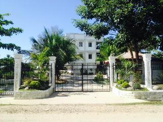 Kendall Place Apartment - S2, Cagayan de Oro