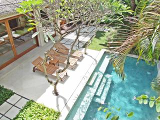Prestigious Estate within Picturesque Jimbaran Bay