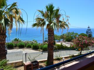 Baiarenella Residence 2vani+loft-Wifi-Parking Free, Sciacca