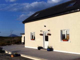 Newly Built Two Bedroom House, Westport