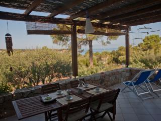 Mini Villa - Apt 21 - Calvi Corsica