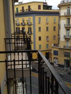 i nostri balconi