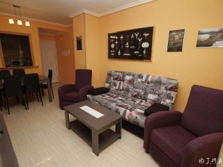 Apartamento, Oropesa Del Mar