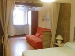 appartamento mono/bilocale  Borgo Tanzi