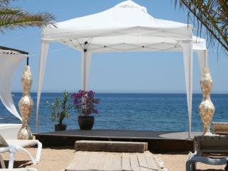 Charming  Apartment | Javea | walk to beaches