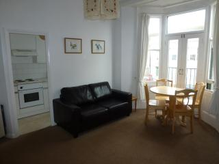 City Centre Flat - First floor, Brighton