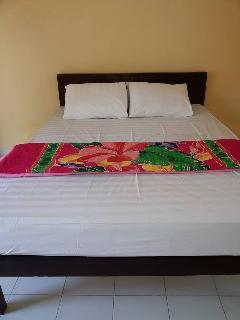 apartemen Homestay Kuta Bali,Daily, Weekly, Mounthly, Hotel Budget Bali,apartemen bali ,