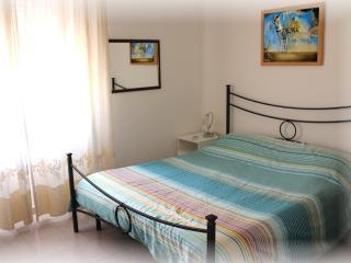 La Mandronia B&B - Dali room, Alghero