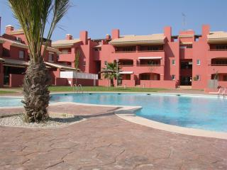 Albatros Playa 1 - 3507 (3 Bedroom, 2 Bathroom), Mar de Cristal