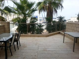 Herzliya Pituach Lagoona Apartments