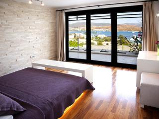 Bodrum Holiday Apartment BL8927809263, Gumbet